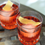 National Negroni Week