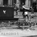 Milan Memories
