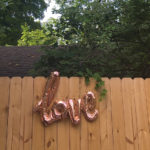 Bachelorette Weekend: Nashville